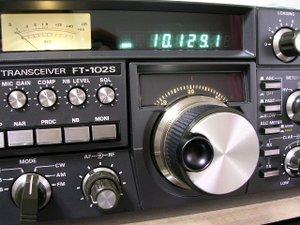 Ft102a