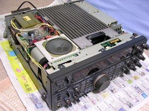 Ts950sd1