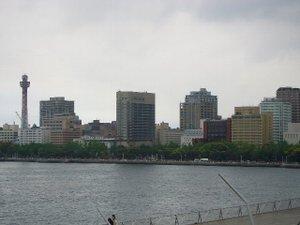Yokohama2_2