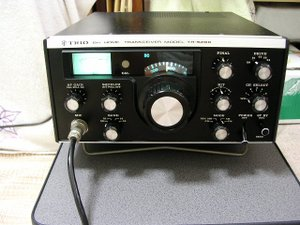 Tr5200_2