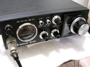 Rjx601