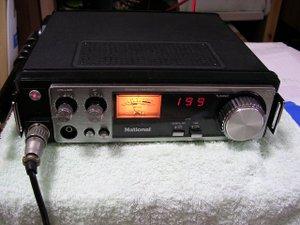 Rjx610