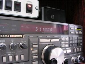 Dscn6980