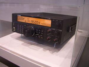 Cimg2543
