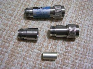 Dscn9007