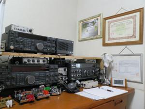 P4280002