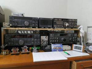 P8060007