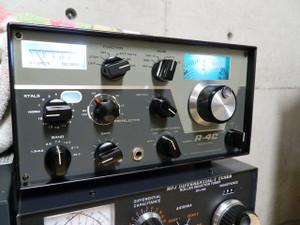 P2030006