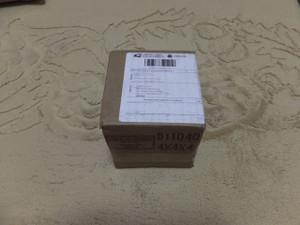 Dscf0838